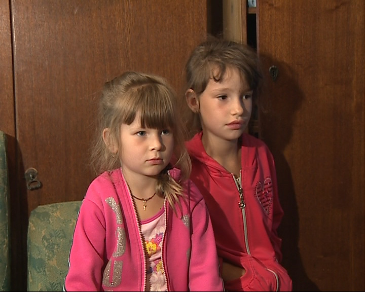 Рабочая группа в помощь беженцам из Украины