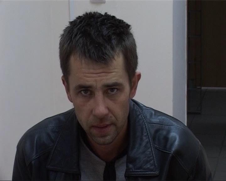Задержан мужчина, который подозревается в совершении серии грабежей