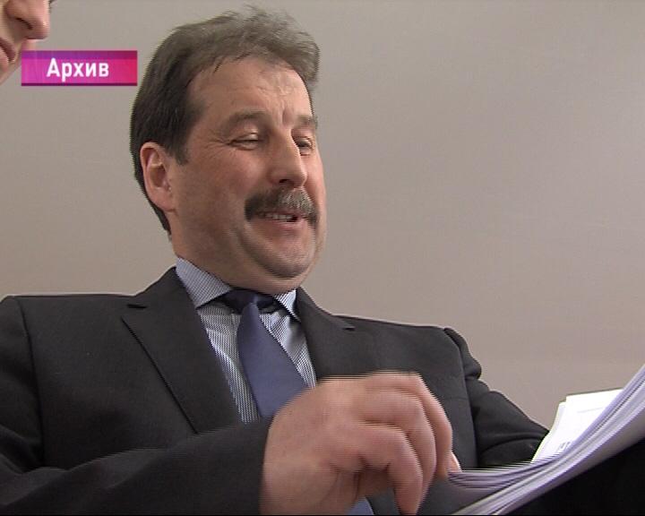 Депутаты поддержали проверку по Александру Сенину