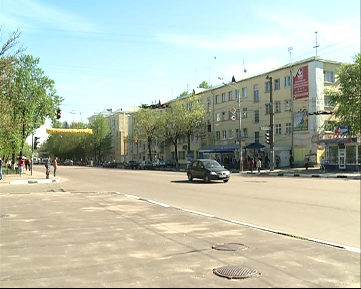 В Ярославле погиб трехмесячный ребенок