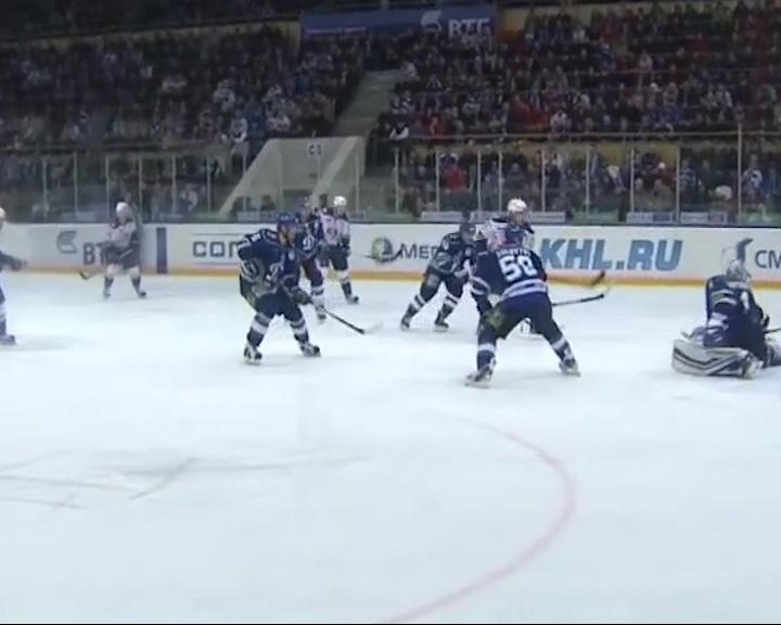 Пражский «Лев» пропустит сезон 2014-2015