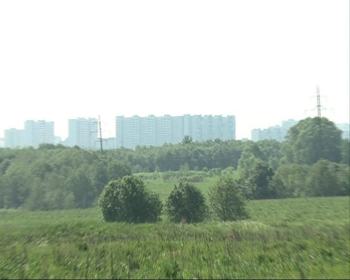 Муниципалитет поддержал присоединение «Преображенского»