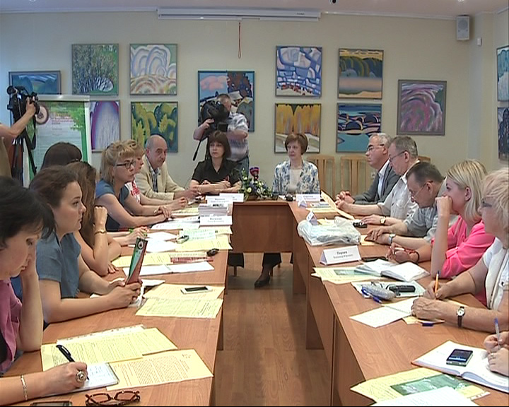В музее-заповеднике «Карабиха» стартует 47 всероссийский Некрасовский праздник поэзии