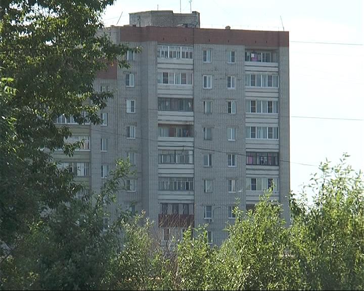 В понедельник в квартиры переславцев должна вернуться горячая вода