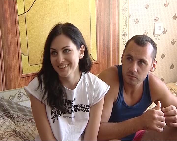 Ярославская область приняла еще один борт с беженцами из Украины