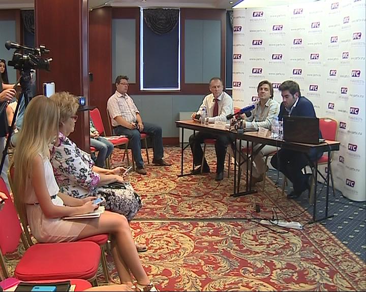 LifeNews войдет в открытый пакет цифровых каналов