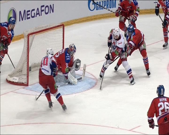 Белорусские игроки по-прежнему в подвешенном состоянии