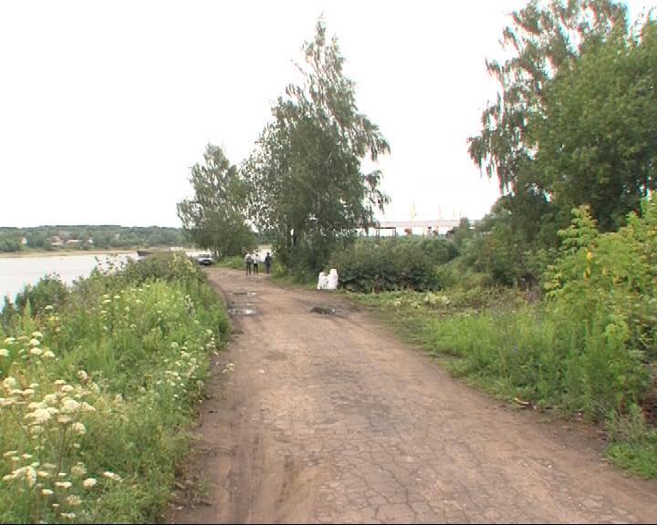 За свалками мусора в Рыбинске теперь будут следить видеокамеры