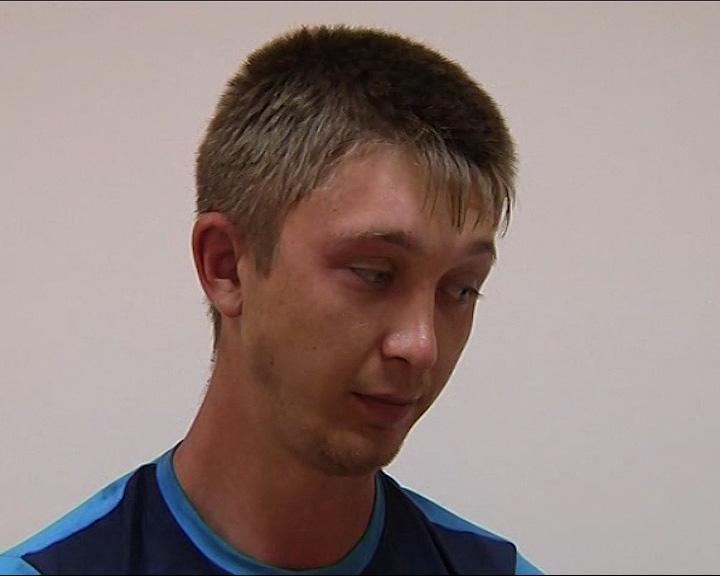 Задержан 22-летний угонщик автомобилей