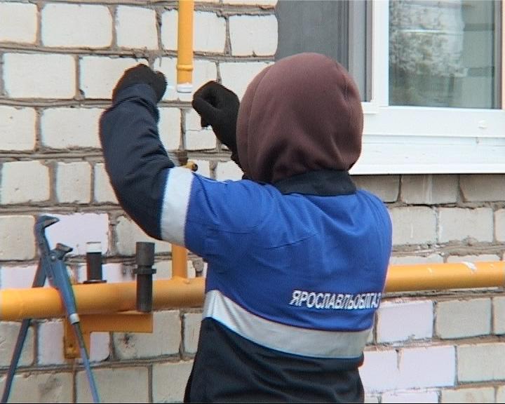 Передача «Газпрому» в собственность муниципальные сети в счет погашения долгов