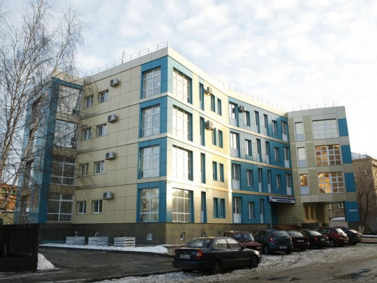 Украинцы смогут получить российскую пенсию