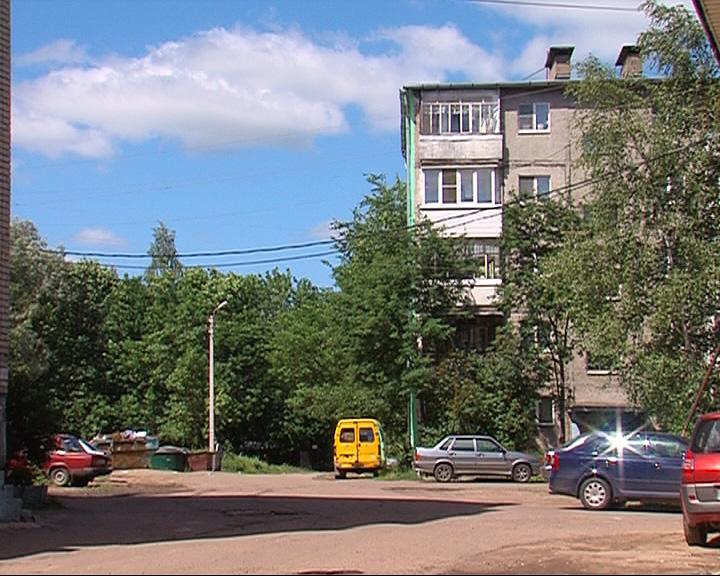 Житель Тутаева повторял фокусы знаменитого литературного персонажа Остапа Бендера
