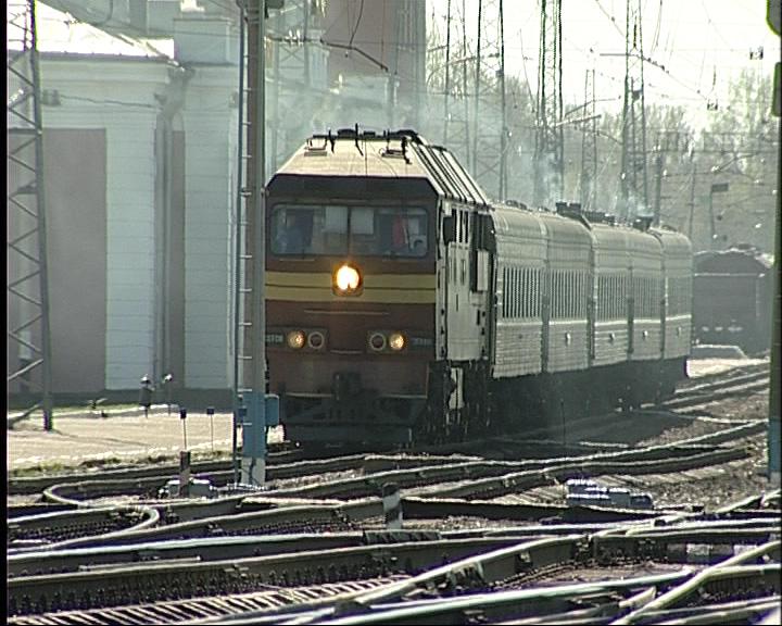Пригородные электрички в ярославской области сохранятся, но цены за проезд могут вырасти.