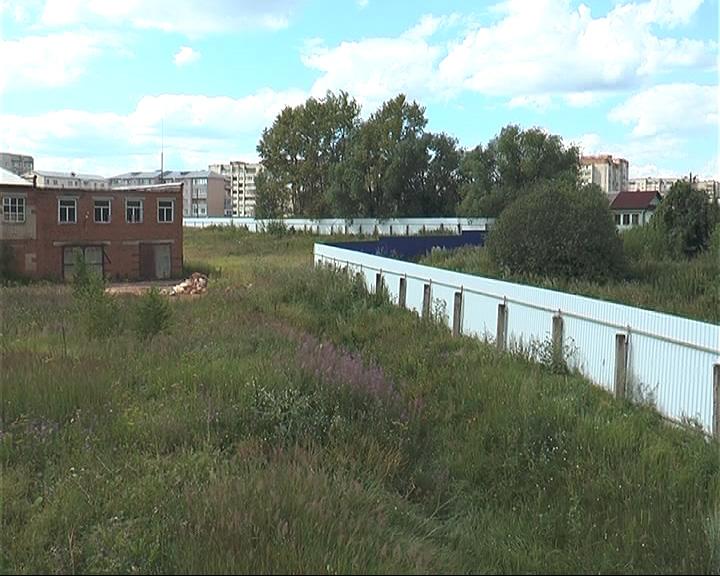 Руководство переславского фарфорового завода может быть оштрафовано.