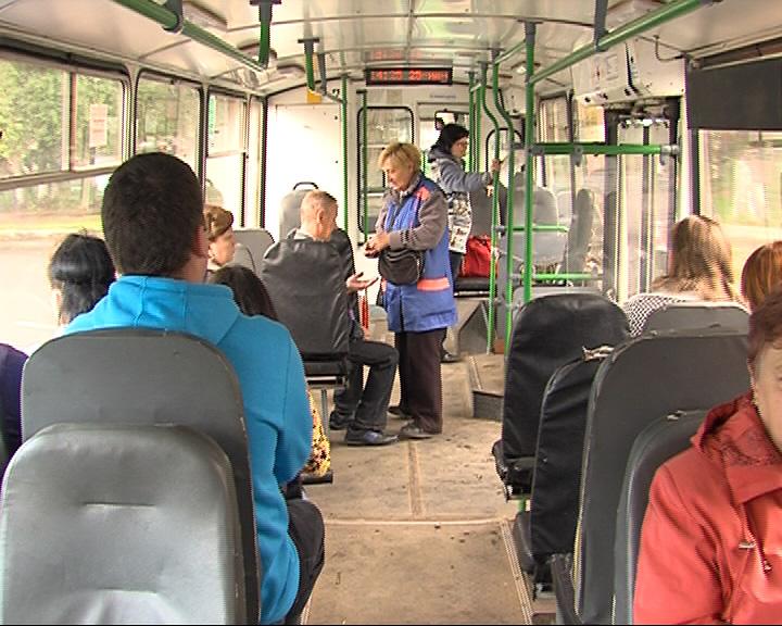 Повысится или нет стоимость проезда в общественном транспорте?