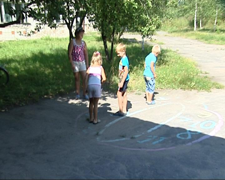 В Переславском районе объединяют две школы
