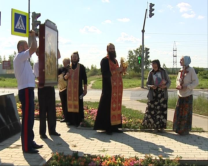 Сегодня 110 лет со дня рождения мученика Алексея Романова
