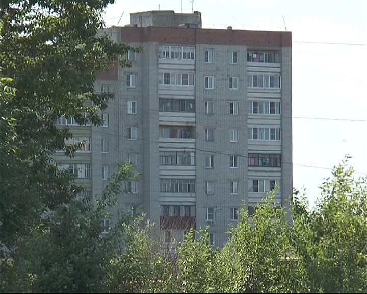 В Переславль наконец-то вернулась горячая вода