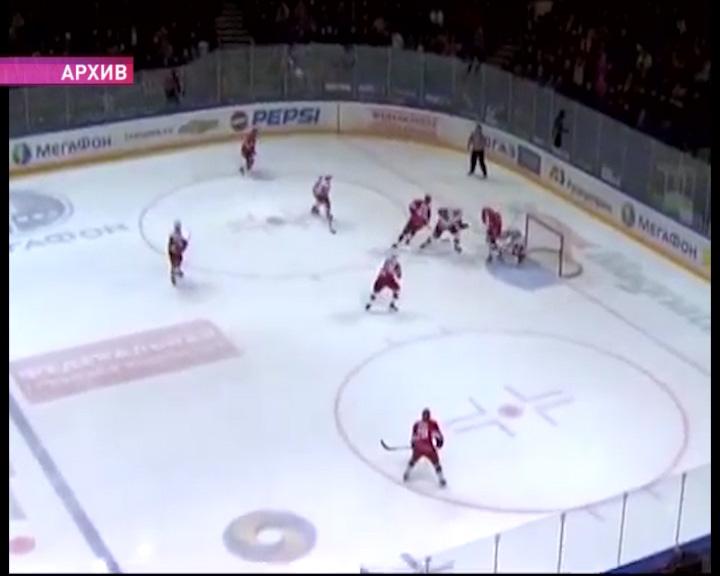 Ярославский «Локомотив» завершили учебно-тренировочный сбор в Швейцарии
