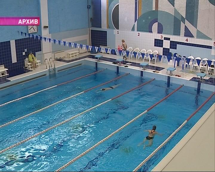 Ярославец Евгений Дратцев стал бронзовым призером чемпионата Европы по водным видам спорта в плавании на открытой воде
