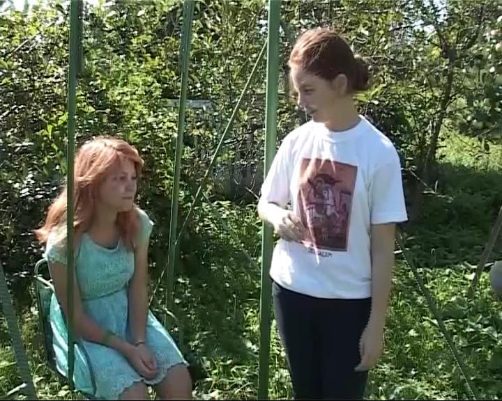 Ярославская область в числе лидеров по устройству в семьи детей-сирот