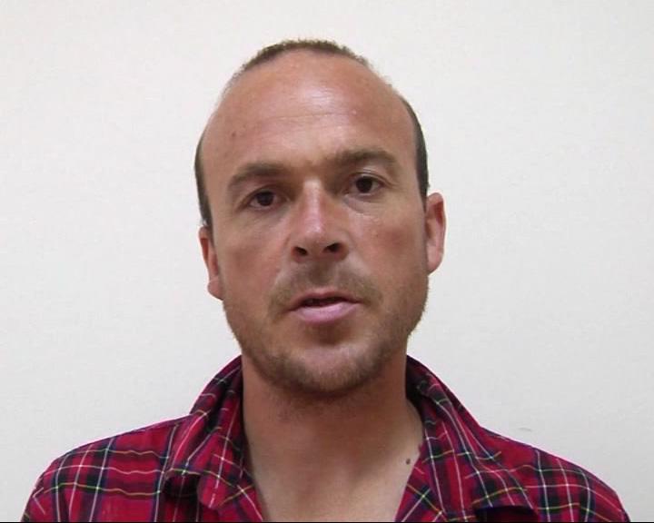 Сотрудники полиции задержали 34-летнего жителя Ярославля: мужчина подозревается в серии краж