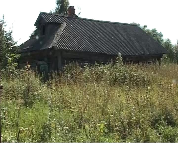 В деревне Назарово в одном из частных домов было прописано 86 человек