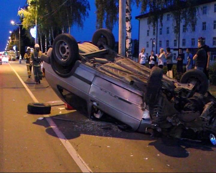 Предложено ужесточить наказание для пьяных водителей: 20 лет без прав за ДТП с летальным исходом