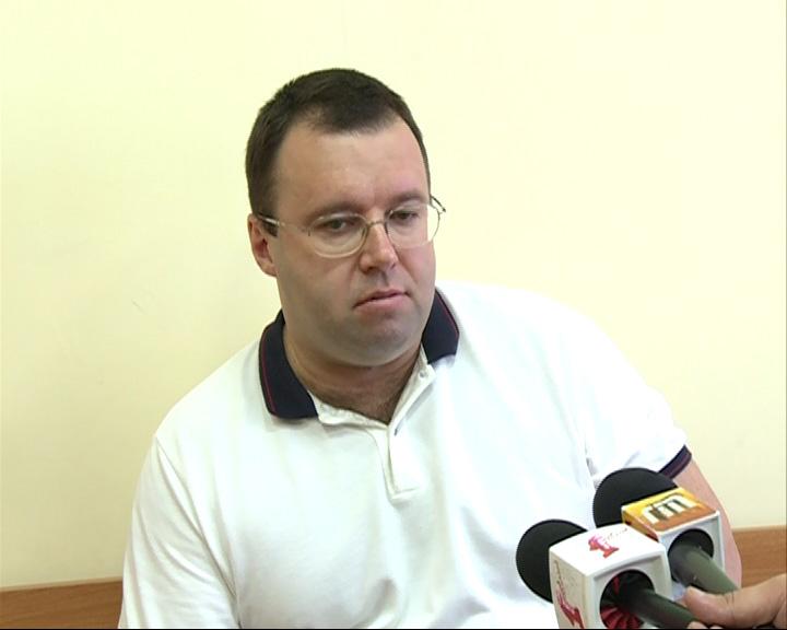 По версии следствия, используя служебное положение, Юрий Зарубин похитил из бюджета более 56 миллионов рублей