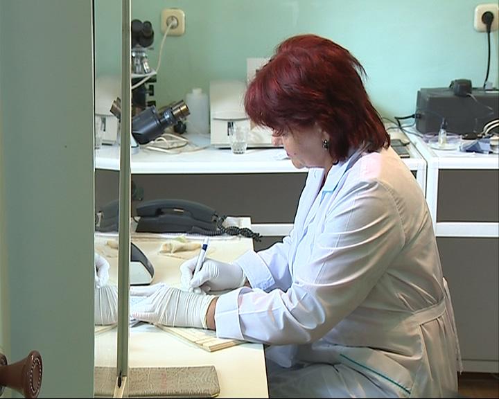 В регионе решают проблему доступности медицинских услуг