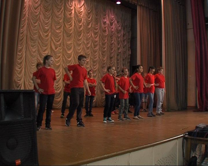 В детском лагере «Березка» стартовал ежегодный конкурс областной Госавтоинспекции «Безопасное колесо»
