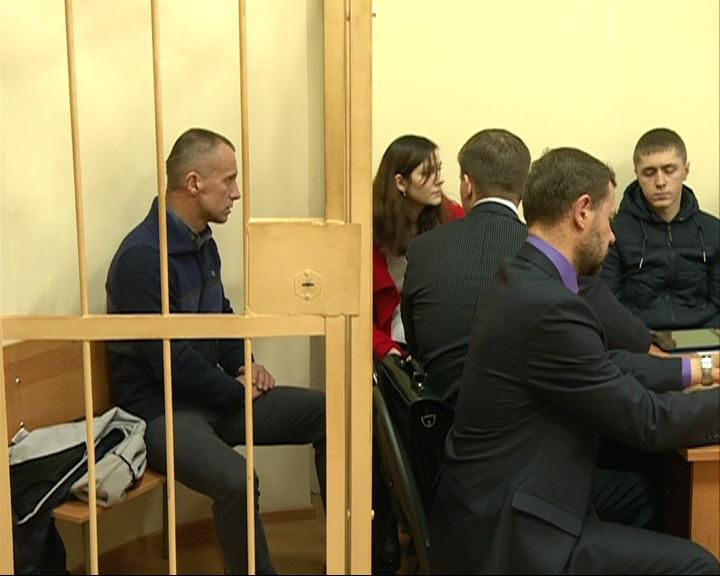 Бизнесмена Михаила Соловьева обвиняют в даче взятки