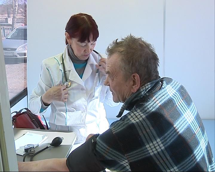 Состоялась всероссийская конференция, посвященная вопросу качества жизни пожилых людей