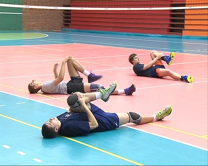 «Ярославич» провел первые два матча: к сожалению, в обоих потерпел поражение