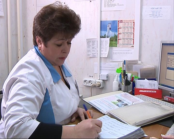 Ярославльстат отмечает: инфекционных заболеваний стало больше