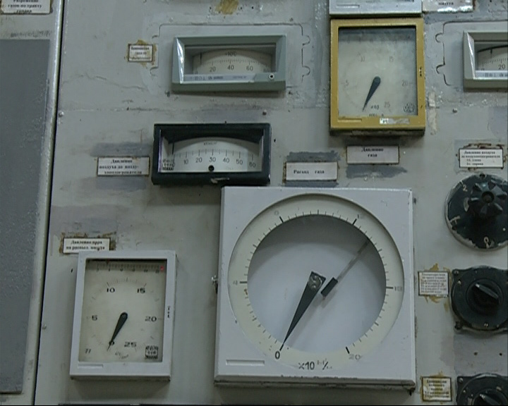 Тепло в ярославские дома должно прийти с 1 октября