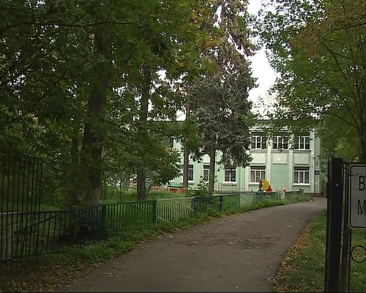 В Доме ребенка умер 3-летний мальчик