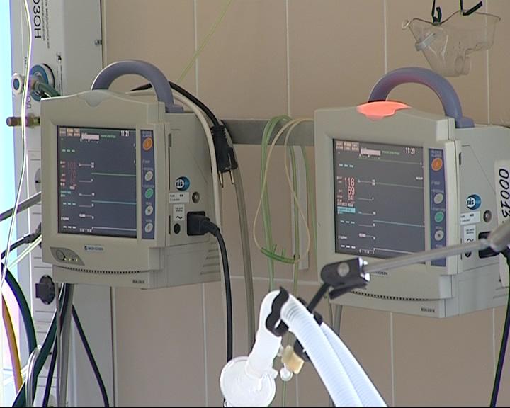 В Госдуму внесен законопроект о согласии граждан на посмертное донорство