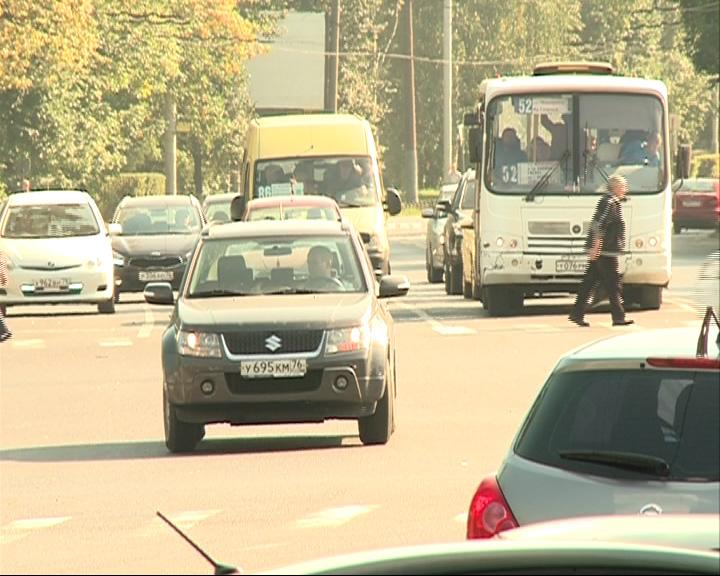 Новая мера воздействия на должников: водители получат запрет на регистрационные действия