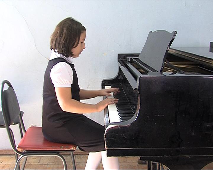Плата за посещение детской музыкальной школы вырастет