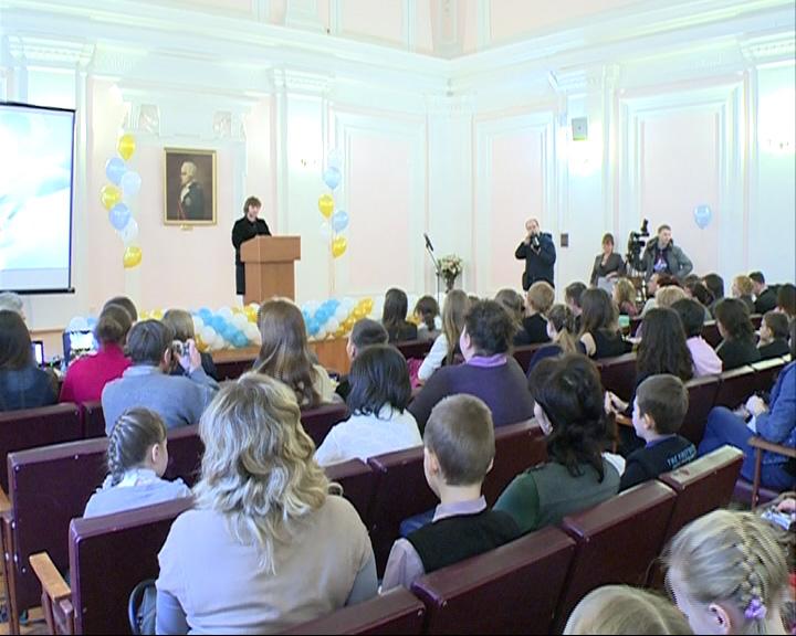 В Ярославле пройдет фестиваль иностранных языков