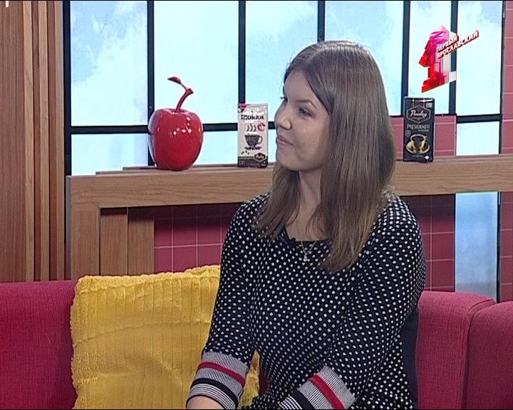Ярославцы учат японский ради анимэ