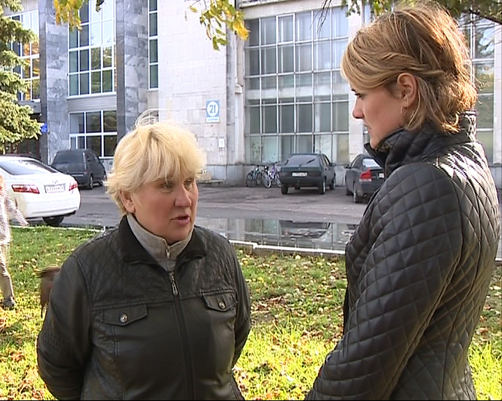 Жители Рыбинска уже не надеются, что им вернут деньги за оплаченное путешествие