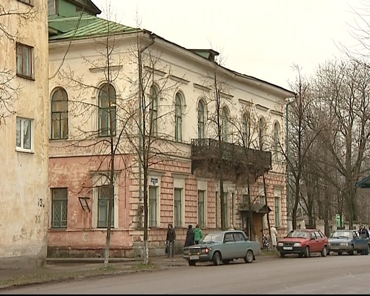 В районе Петровских карьеров обнаружен труп 17-летней девушки: по предварительной информации, это та девушка, которая пропала еще летом