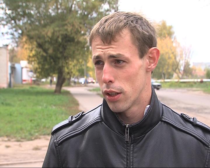 Ярославец попал в заложники прямо в банке