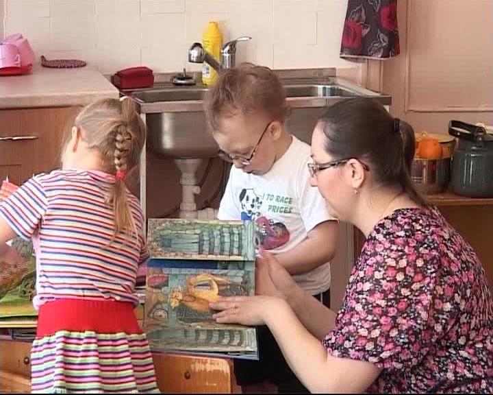 К отоплению уже подключили 80% ярославских домов