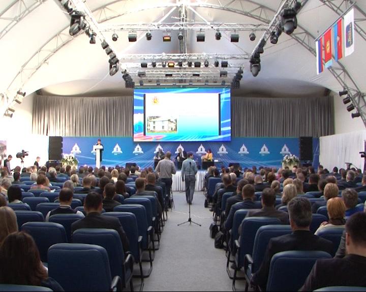 В Ярославской области в этом году будет расселено 40 тысяч квадратных метров аварийного фонда