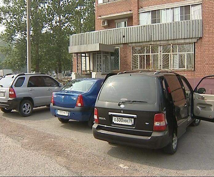 В Дзержинском районе Ярославля изнасиловали 14-летнюю школьницу