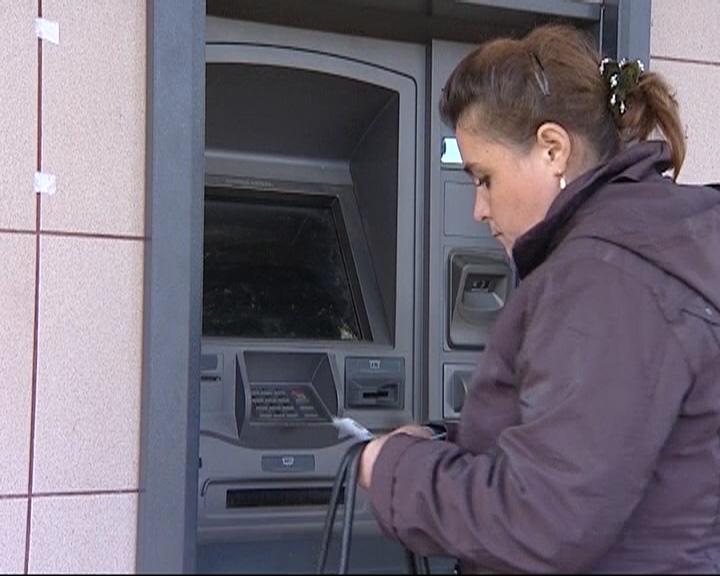 Сокращенным сотрудникам «Угличмаша» начали гасить долги