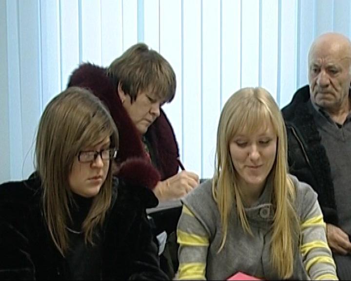 В Ярославской области проживает 680 человек, имеющих двойное гражданство